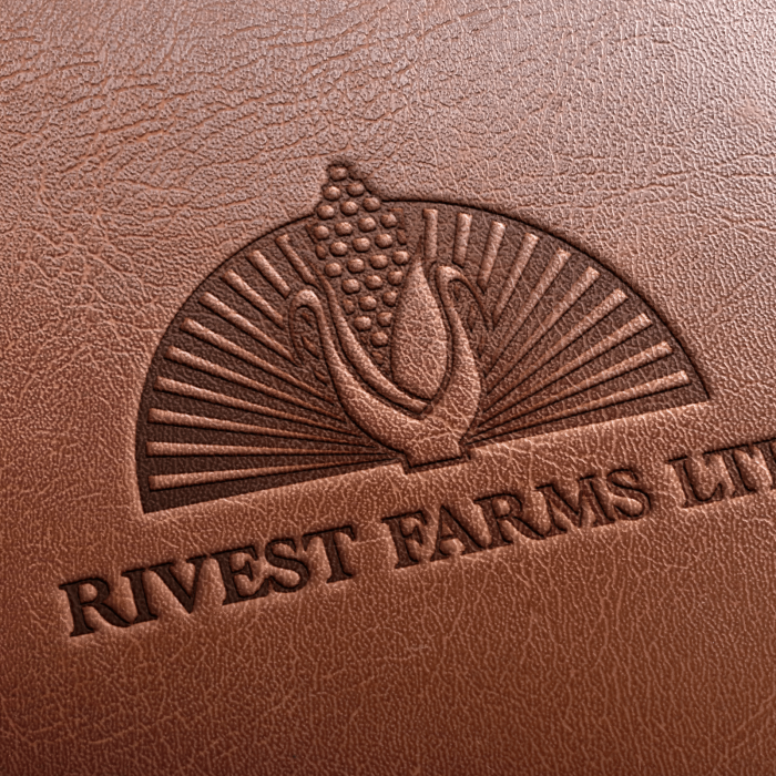 Rivest Farms Ltd.