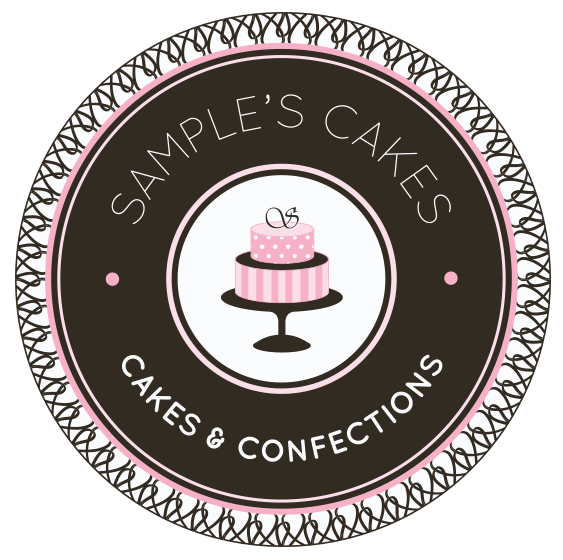 Sample's Cakes